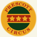 Prescott Circus Theatre: an exciting and innovative after school program for Oakland youth!